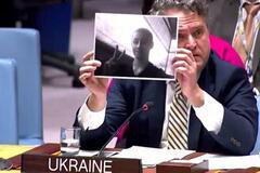 'Хотят ли русские войны?' Кислица объяснил ООН, как Кремль сделал Донбасс землей страха и террора