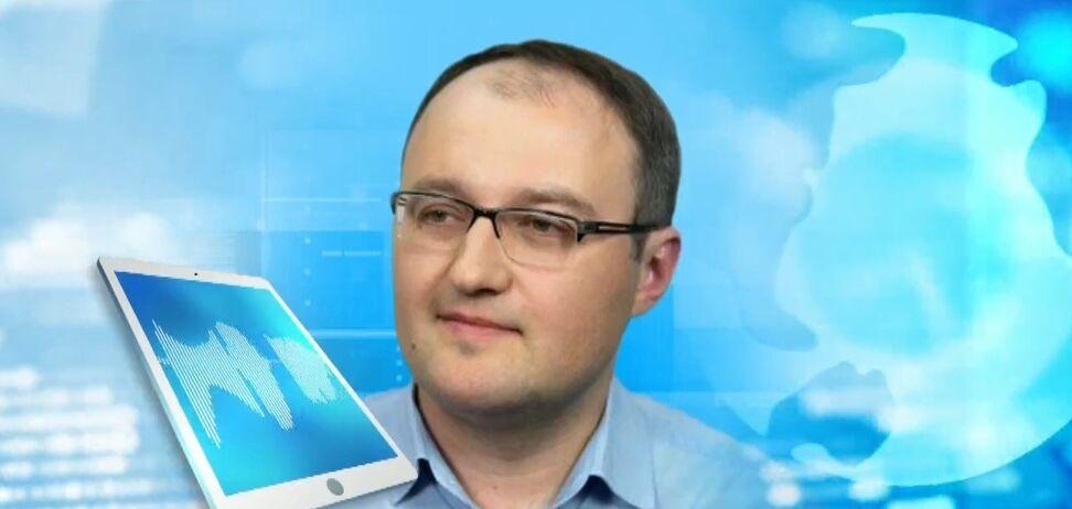 Навіщо Росія скликала Радбез ООН щодо Донбасу: названо приховані мотиви