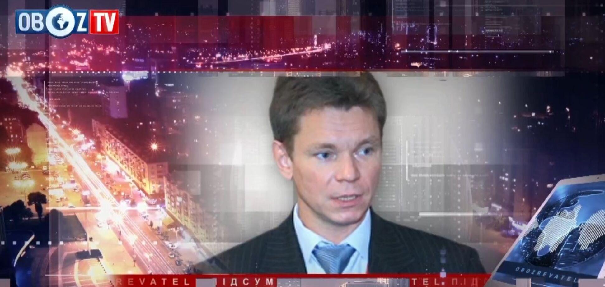 Фальшивые доллары в Украине: как не попасть в ловушку мошенников