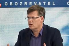 Пенсії для Донбасу: Розенко розповів, що чекає на жителів ОРДЛО