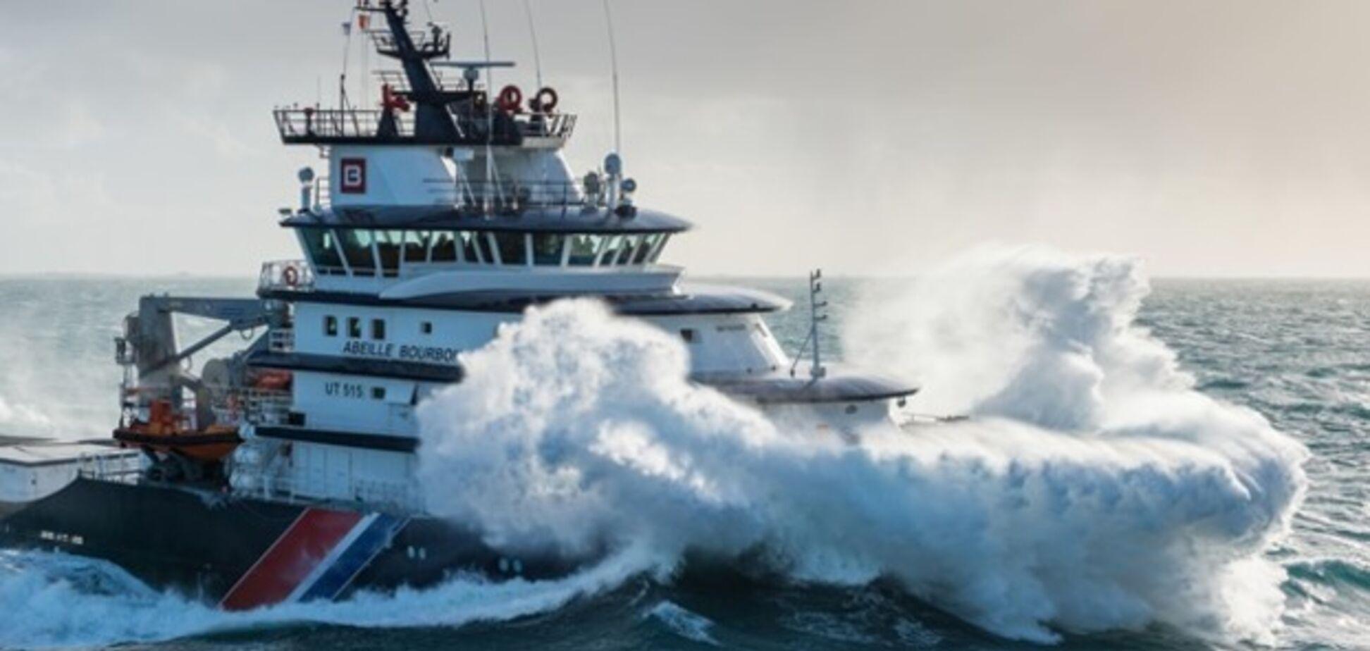 Украинские моряки начали массово исчезать с судов