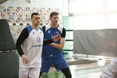 Австрія – Україна – 73-88: відеотрансляція матчу відбору на Євробаскет-2021