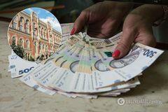 Українці менше зароблятимуть на депозитах: експерти назвали нові ставки