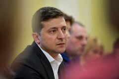 Зеленський дав обіцянку у справах Майдану