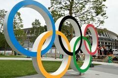 Максимальний ризик: в Японії заявили про загрозу скасування Олімпіади через коронавірус