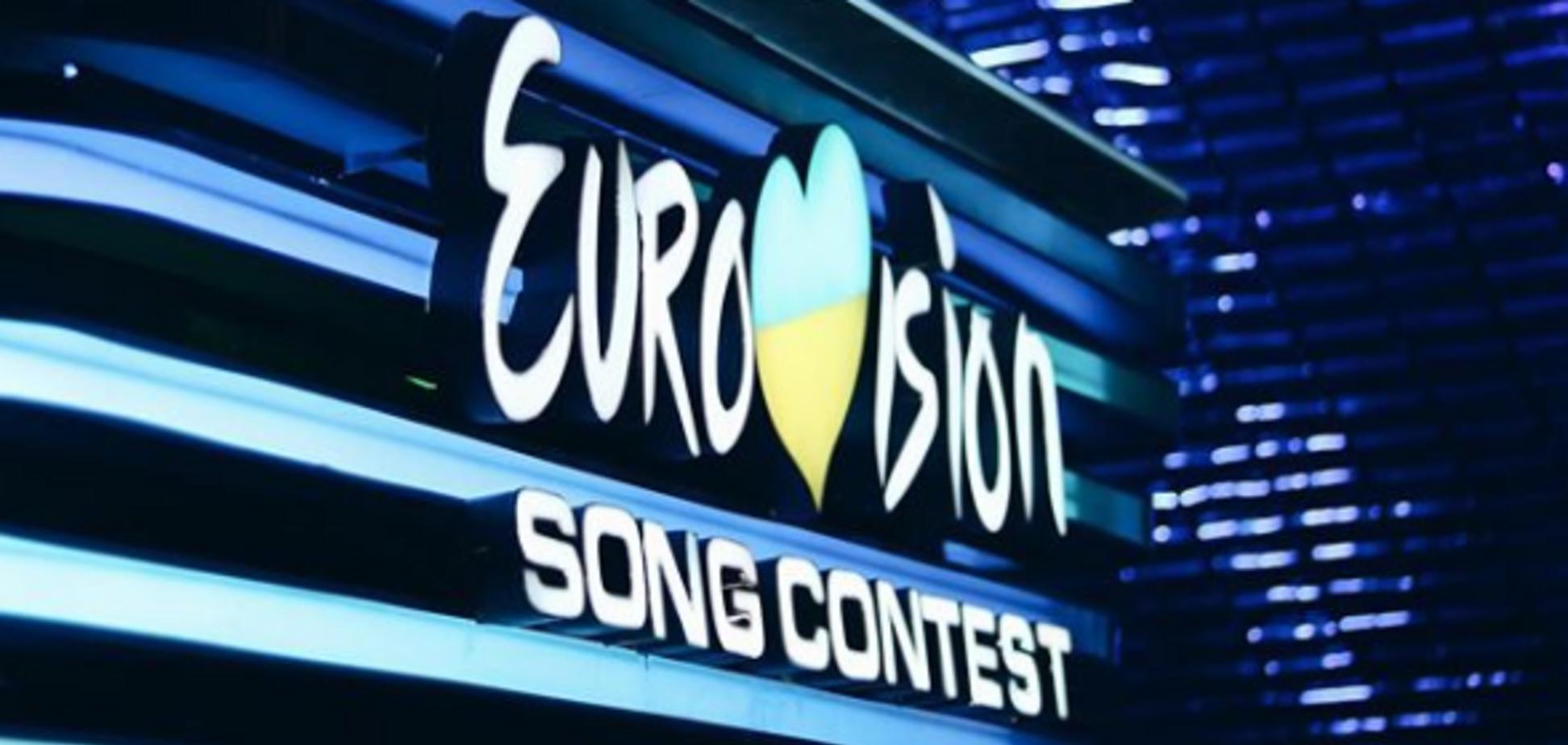 Україна обрала представника на Євробачення 2020: як пройшов фінал Нацвідбору