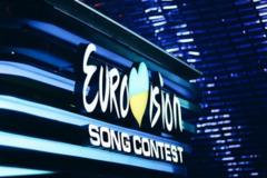 Украина выбрала представителя на Евровидение 2020: как прошел финал Нацотбора
