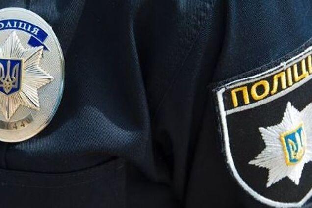На Черниговщине повесился пятилетний ребенок