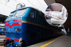 Пасажири ламають кістки, а в УЗ кажуть – самі винні: у чому суть нового скандалу навколо поїздів
