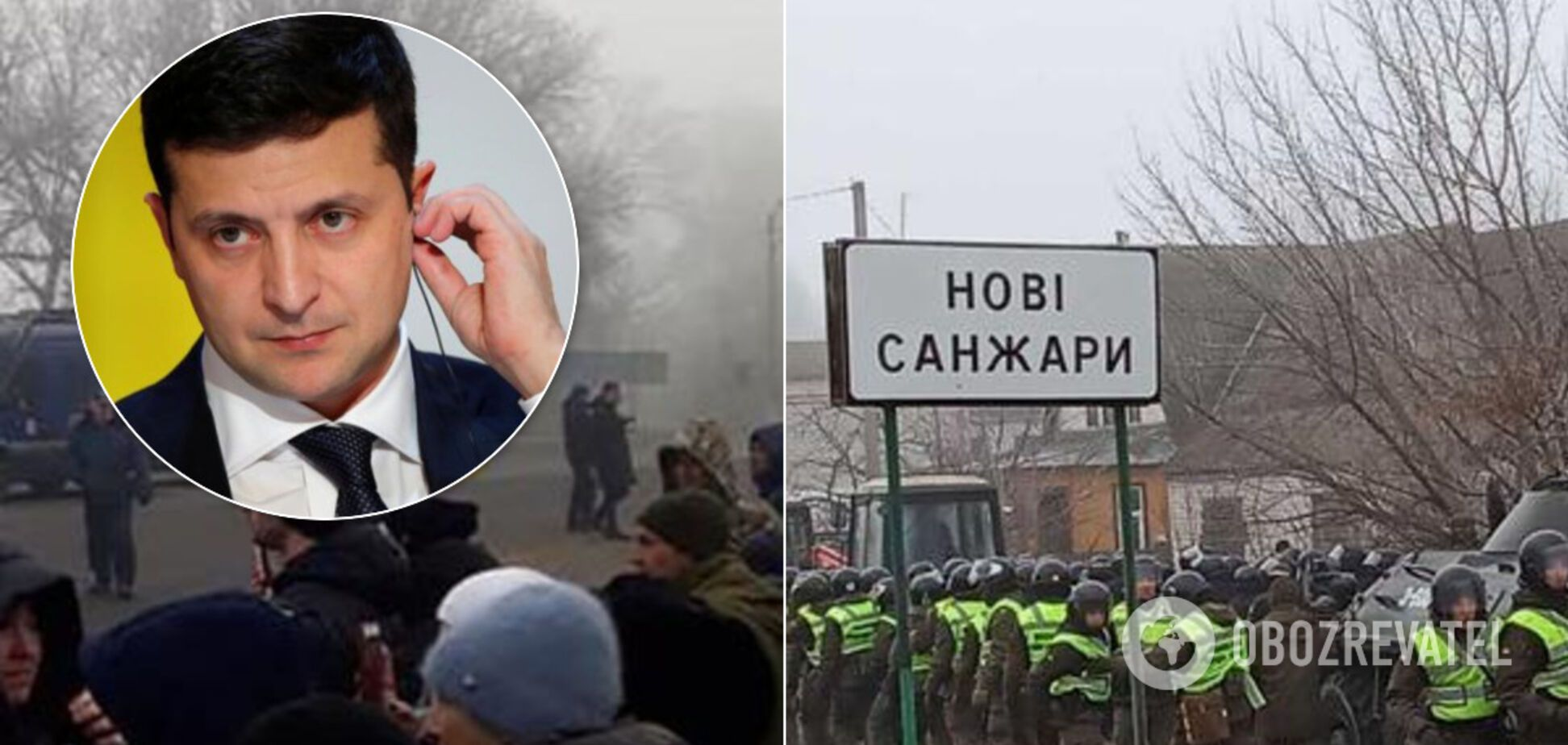 'Небезпечніший за війну і обстріли'? Психологиня пояснила істерику українців через коронавірус