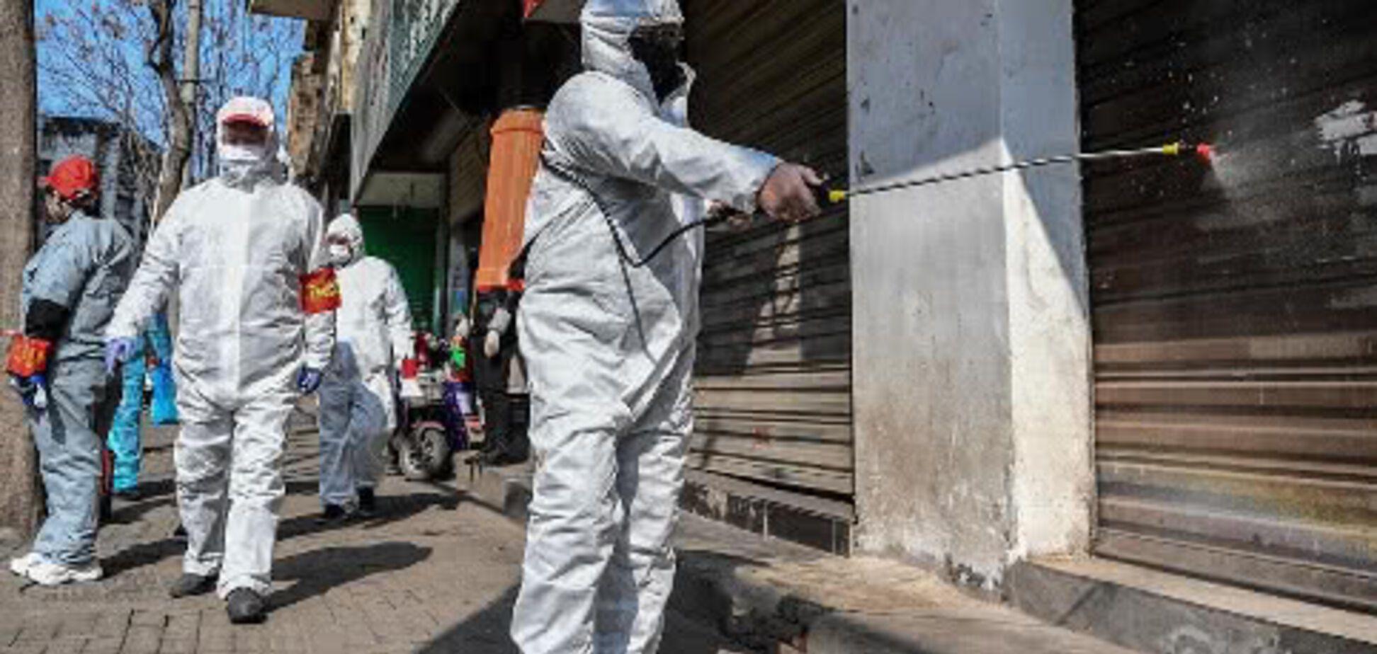 Коронавірус скоро зникне: з'явився несподіваний прогноз