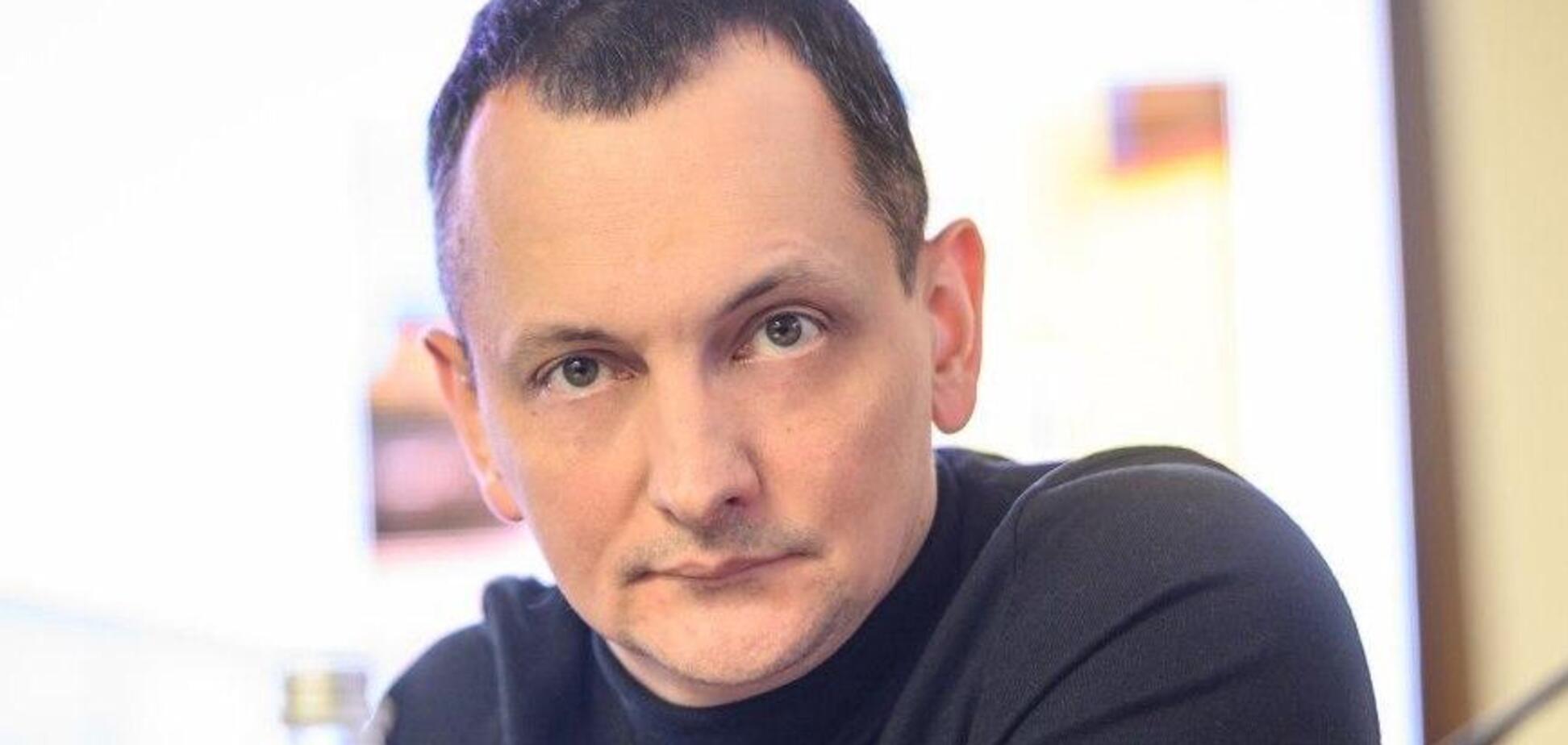Проект 'Большая стройка' в Винницкой области будет выполнен на 100% - советник премьера Юрий Голик