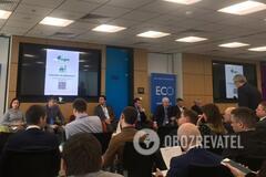 'Зелена' енергетика в Україні: стало відомо, чи будуть обмежувати виробників