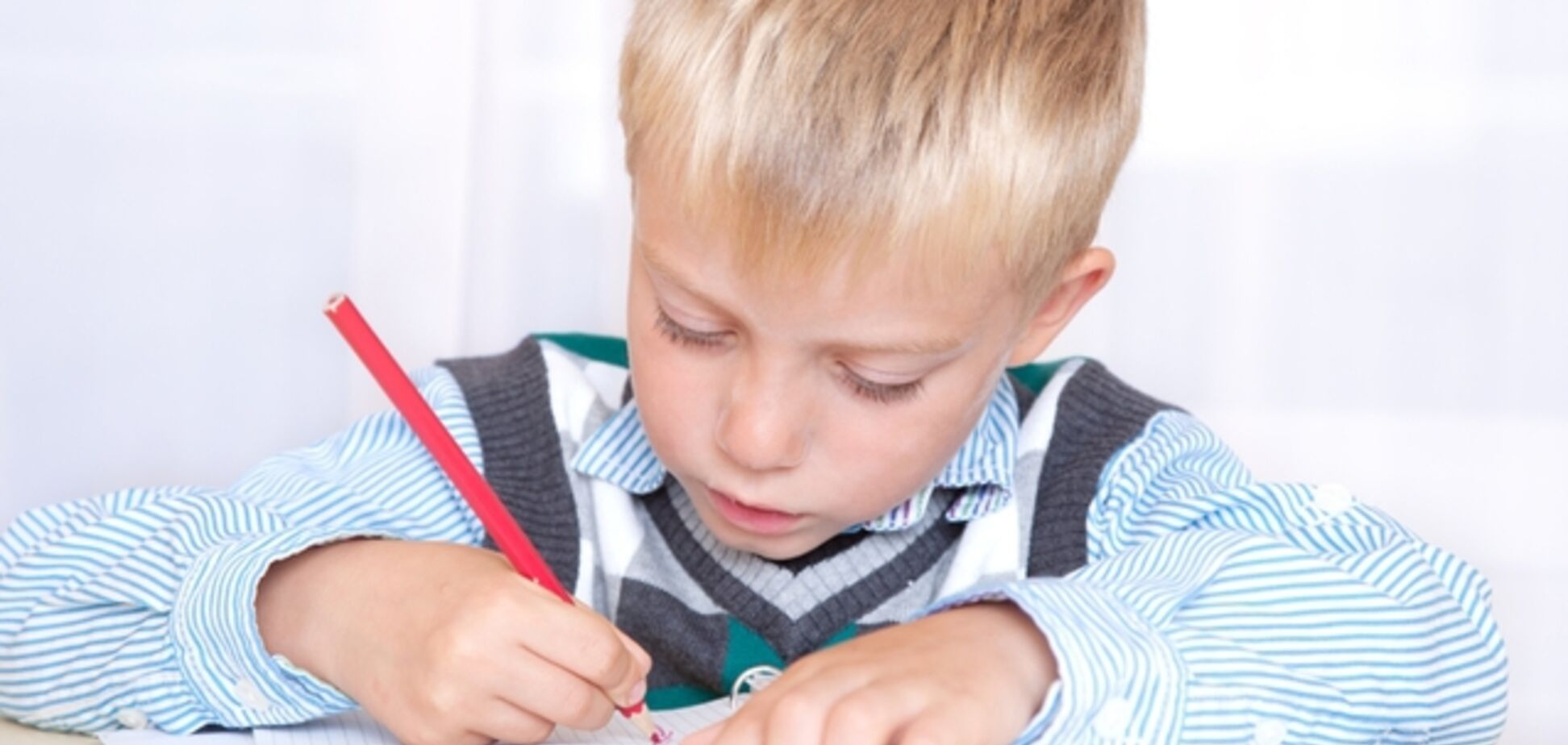 'Я молився, щоб ви потрапили в пекло': лист школяра до вчительки розбурхав мережу
