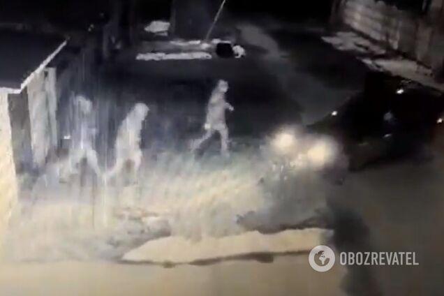 В Днепре напали на чиновника горсовета