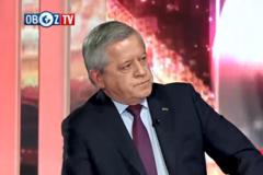 'Вернем в 5 раз больше': экс-премьер забил тревогу из-за госдолга Украины