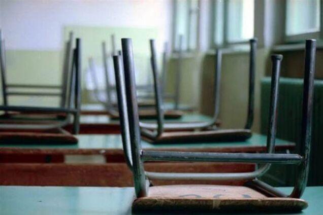 В Україні можуть закрити тисячі шкіл: профспілка б'є на сполох
