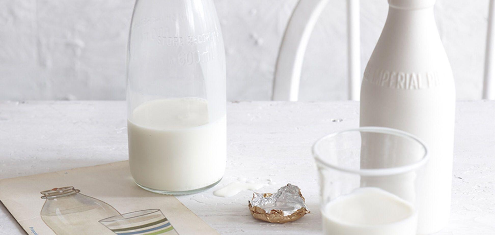 Едят все: названы продукты, провоцирующие рак