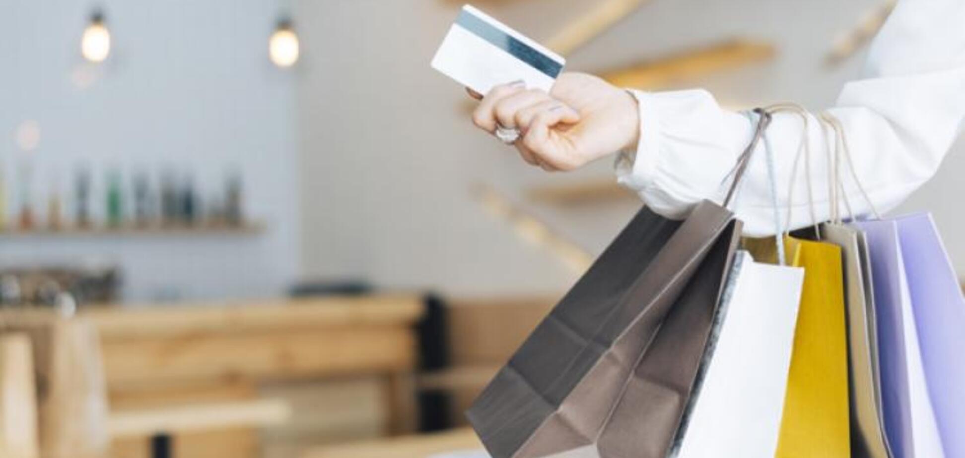 Повернення грошей і обмін товару в Дніпрі: права споживачів