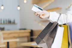 Возврат денег и обмен товара в Днепре: права потребителей