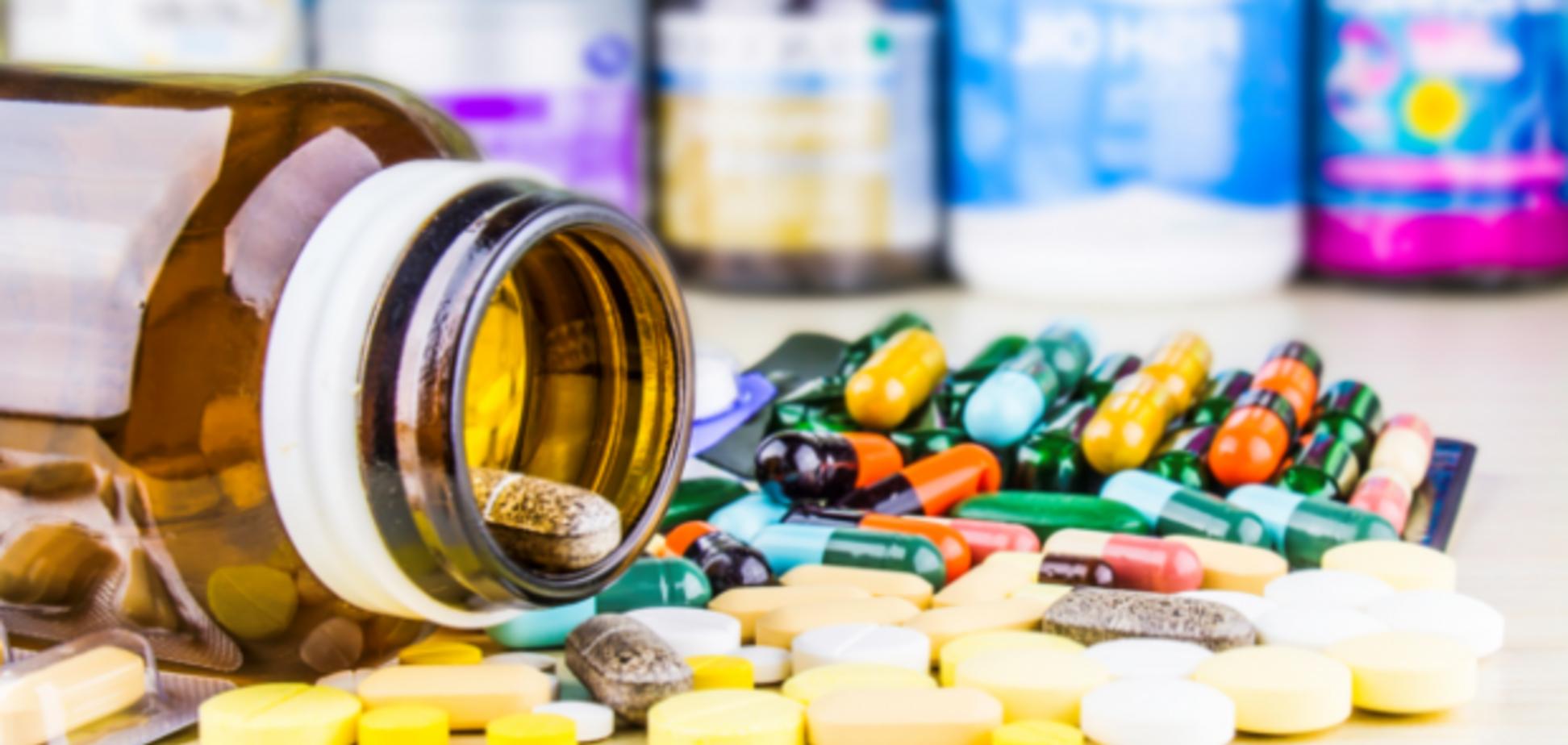 Вони не допоможуть: гінекологиня назвала популярні, але неефективні препарати