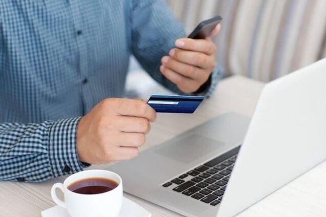 В Україні зріс максимальний розмір кредиту онлайн