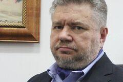'Влада відволікає увагу від провалів': адвокат обурився неправосудною ухвалою щодо Порошенка
