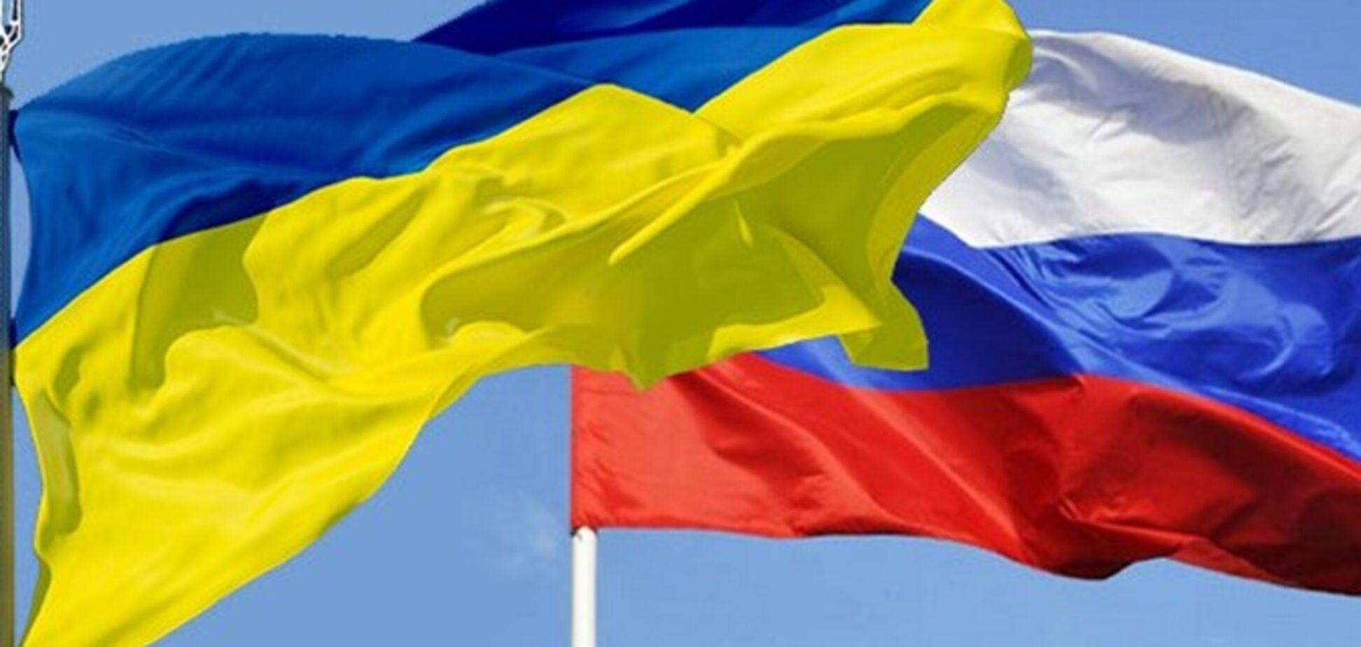 'Деградация продолжается!' В России публично заявили о провале Зеленского