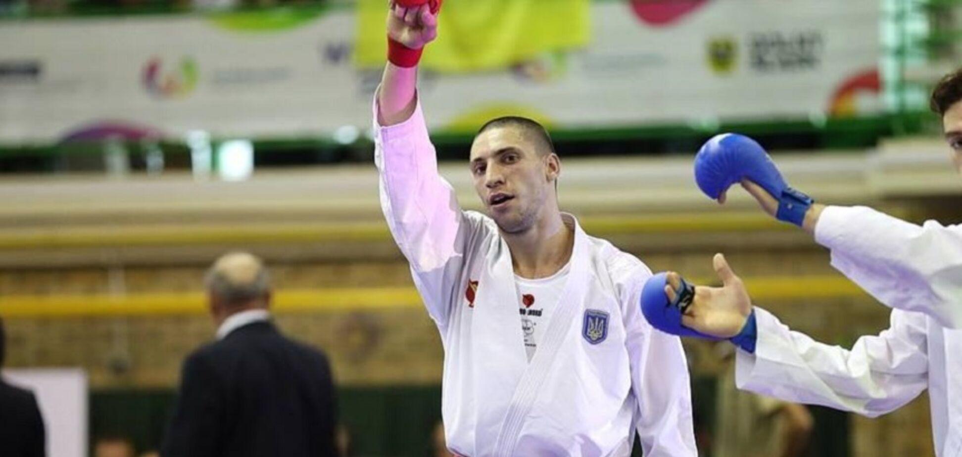 'Вирус лицемерия и невежества': известный украинский чемпион сорвался из-за бунта в Новых Санжарах