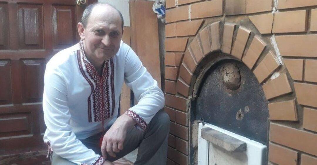Коммуналка дешевле хлеба: украинец изобрел способ, как экономить на от