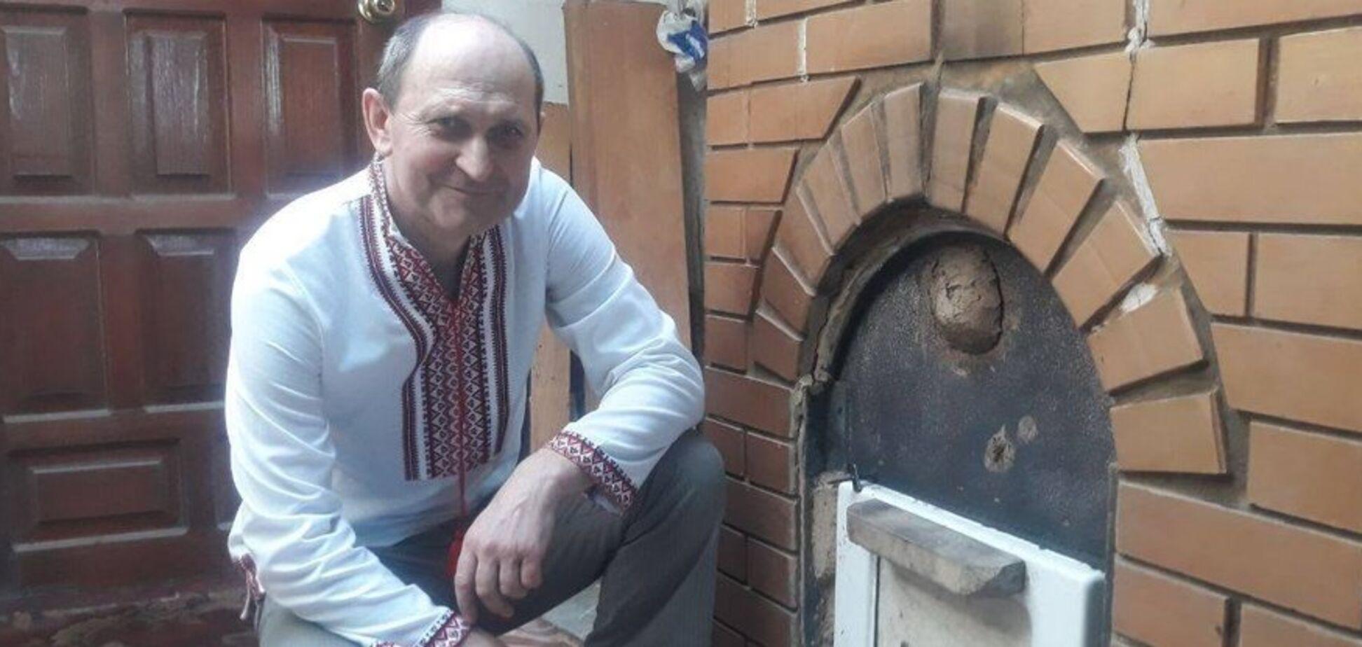 Коммуналка дешевле хлеба: украинец изобрел способ, как экономить на отоплении