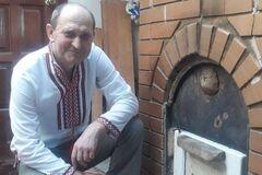 Комуналка дешевша хліба: українець винайшов спосіб, як економити на опаленні