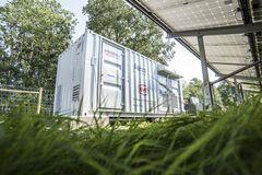 Іноземні інвестори готові до інвестицій в 'зелену' енергетику України: озвучено думку