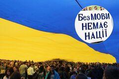 Б'ють за мову: в Україні почастішали напади на людей з проукраїнською позицією