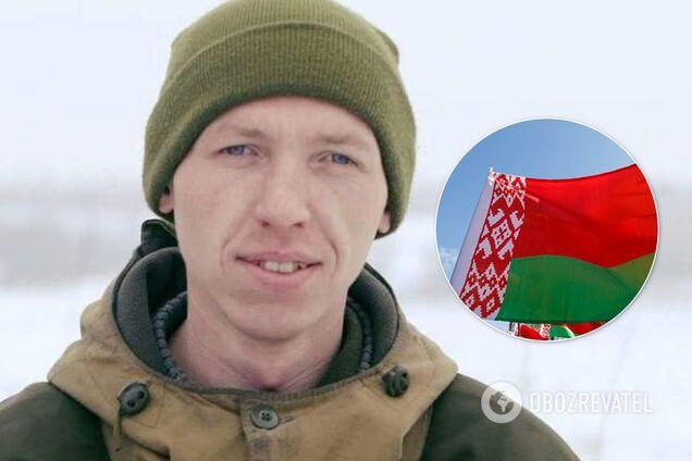 Олексій Манчинський