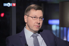 Запуск ринку землі: литовський політик поділився досвідом з Україною