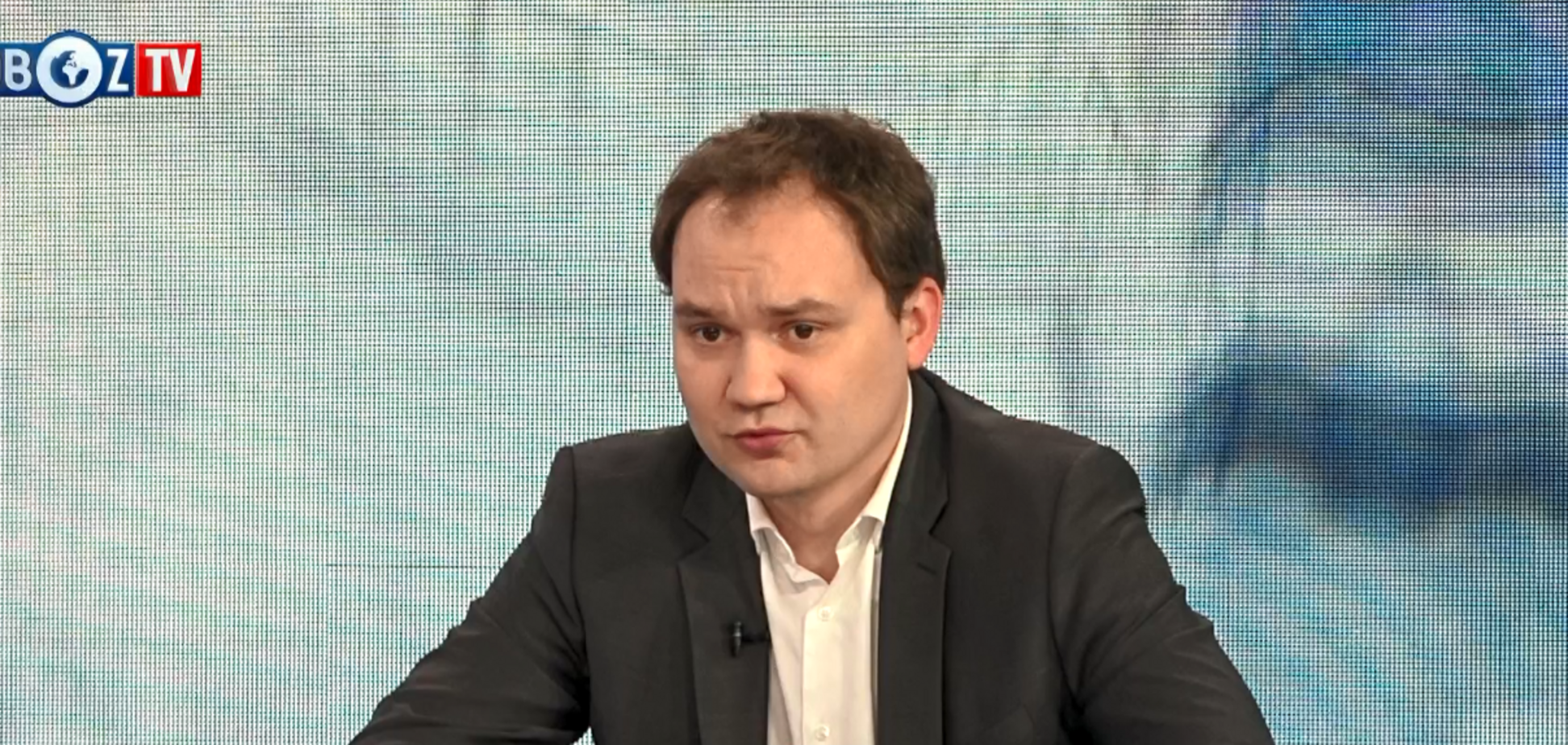 Война на Донбассе: раскрыта подлость России в ООН