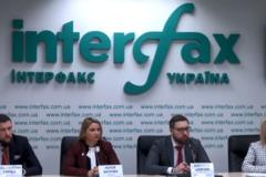 Мэрия Днепра подаст иск против пресс-службы СБУ