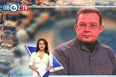 Экономист раскритиковал правительство Алексея Гончарука