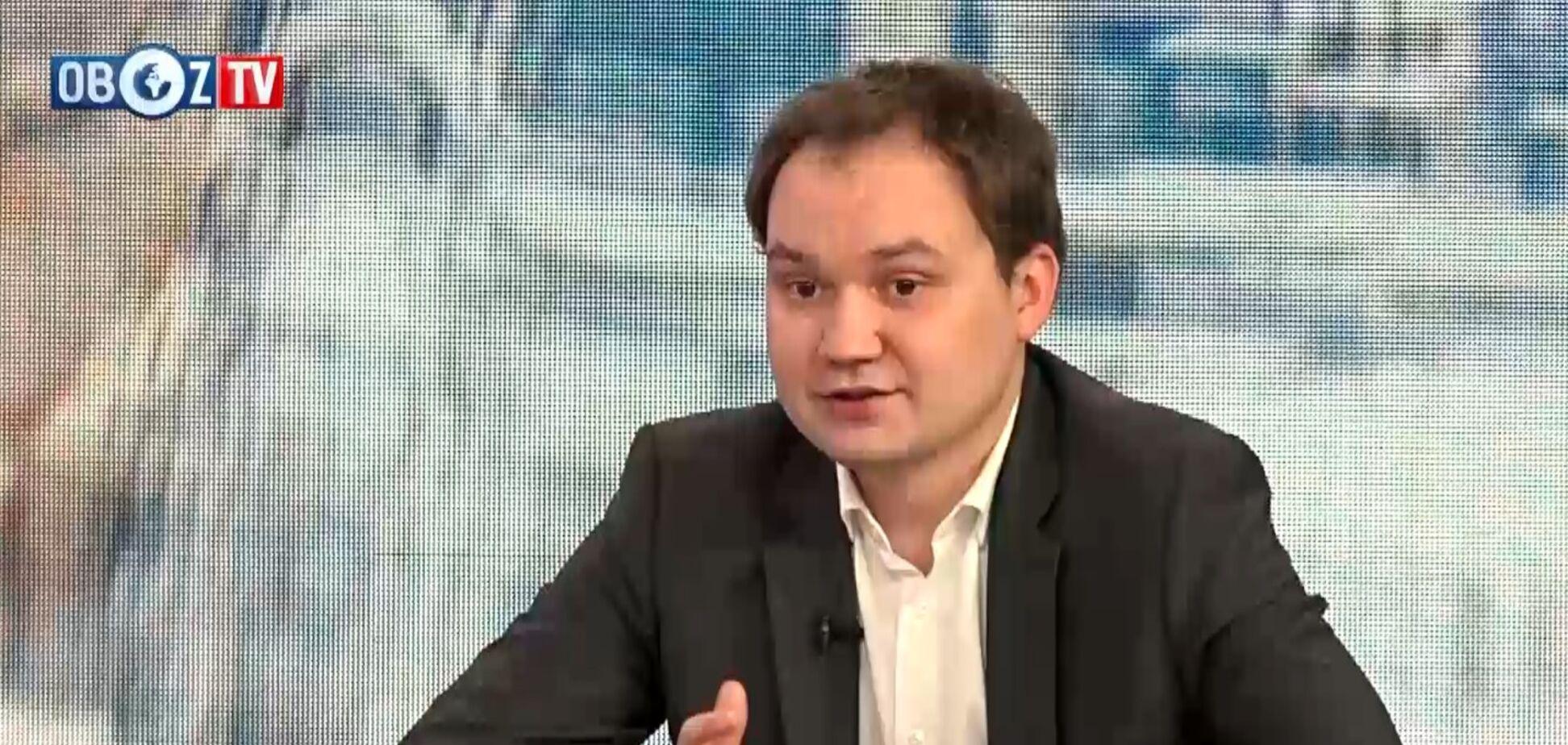 Россия не хочет мира с Украиной: военный эксперт
