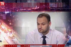 Большинство украинцев не поддерживает курс государства: комментарий эксперта