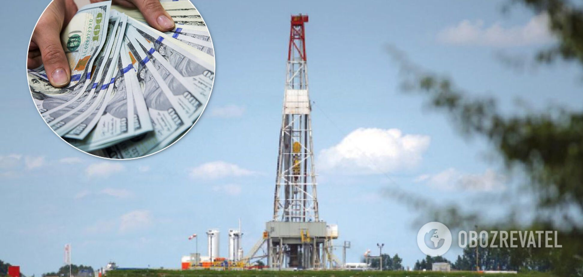 Втратили мільярди: Коболєв сказав, хто заважав Україні видобувати свій газ