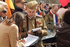 Новости Крымнаша. Крым уничтожают под патронатом Путина
