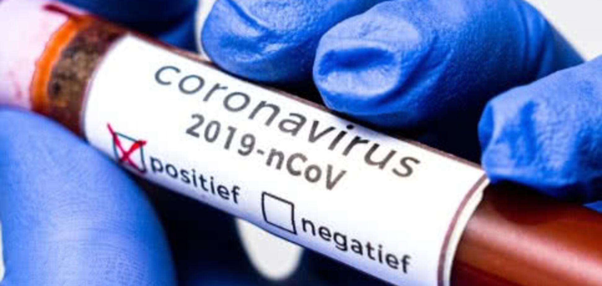 Інкубаційний період не 14 днів: спливла моторошна правда про коронавірус