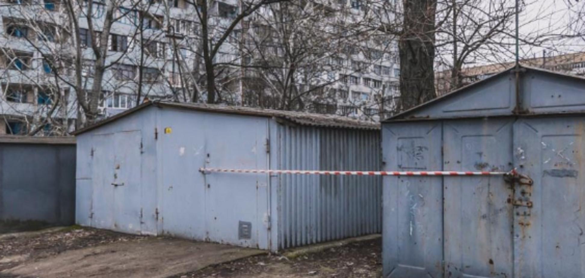 В Днепре задержали парня, который избил 15-летнюю девочку