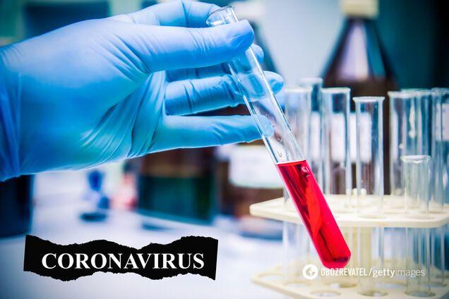 Россию поймали на распространении фейков о коронавирусе