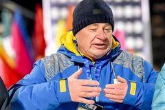Облава на сборную России на ЧМ по биатлону: Брынзак ответил про 'вину Украины'