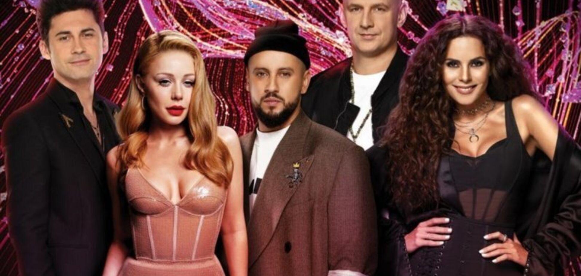 Drag queen и поющий офицер ВСУ: чем запомнился шестой выпуск шоу 'Голос країни'