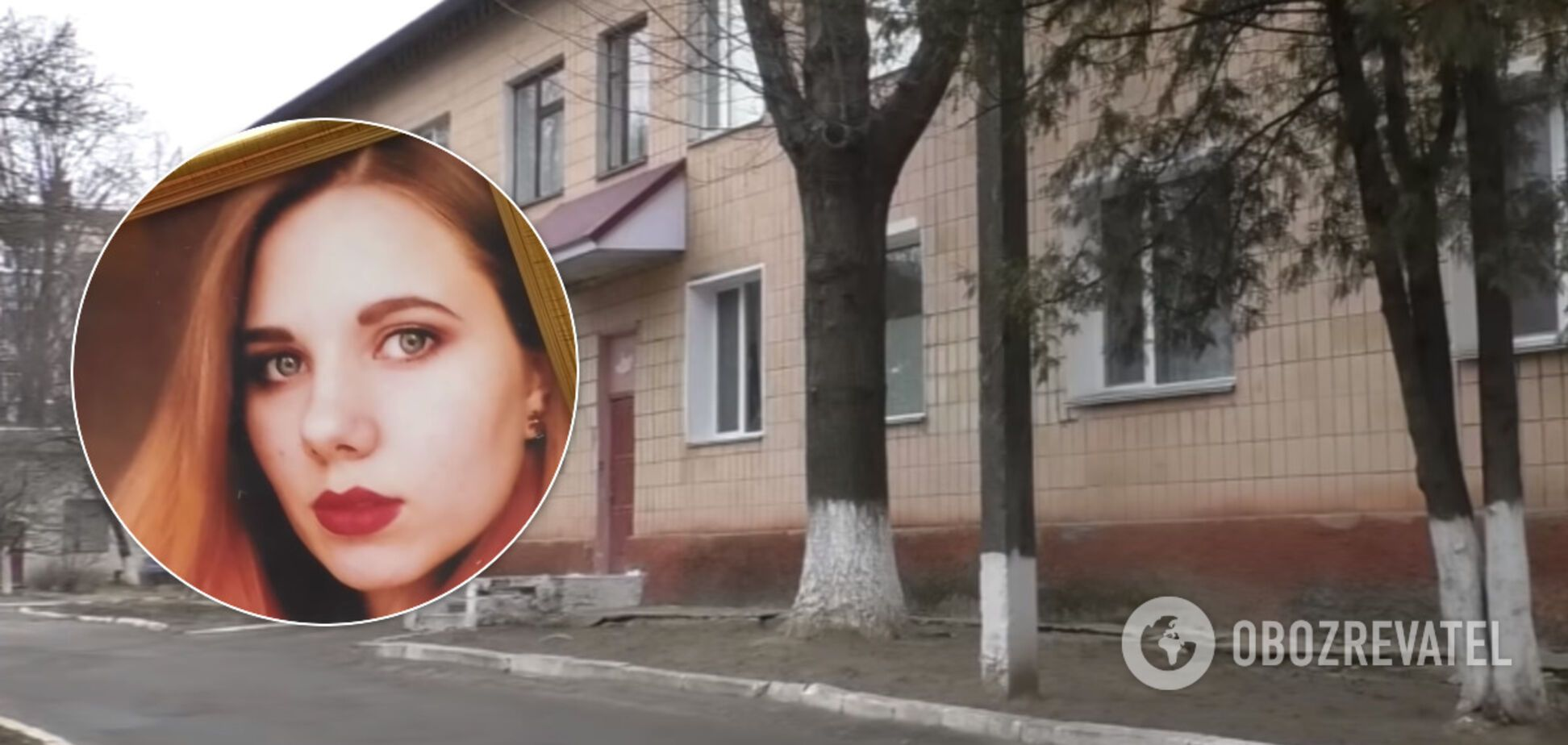 'Укололи что-то в плечо и увезли': в Чернигове разгорелся скандал из-за смерти 19-летней роженицы