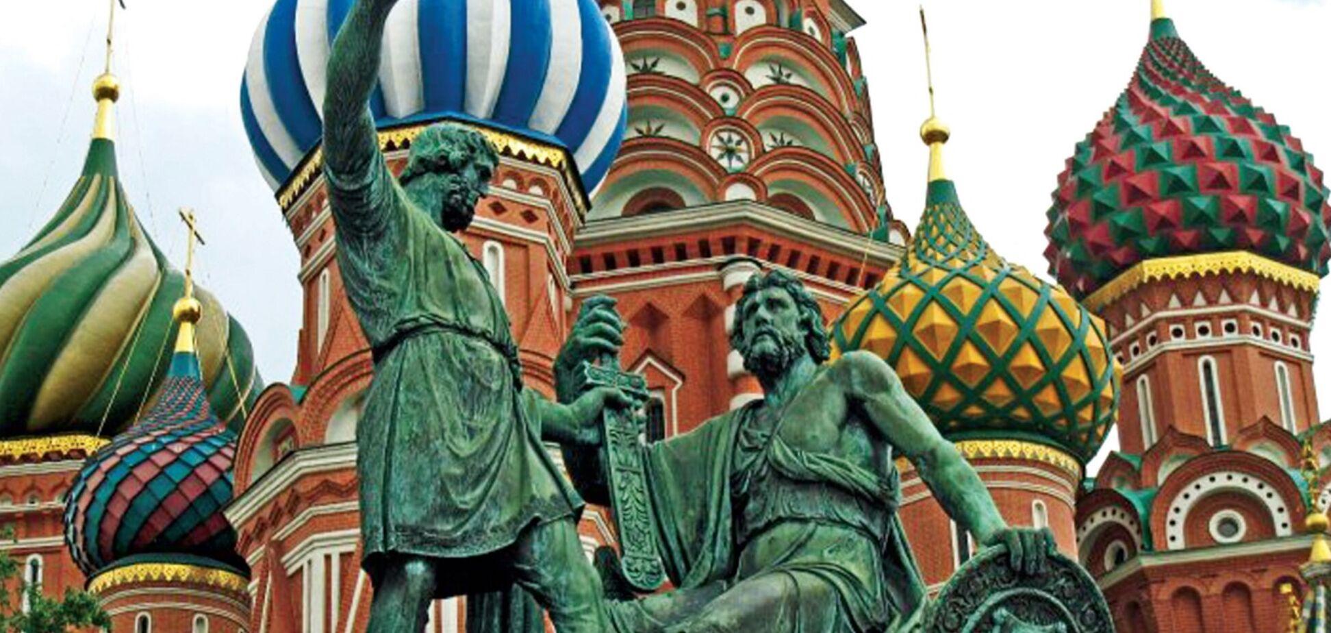 Социальные истории: почему 'русский мир' победил в Ровеньках